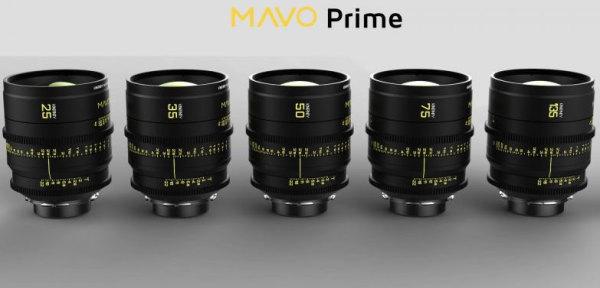 mavo_primes