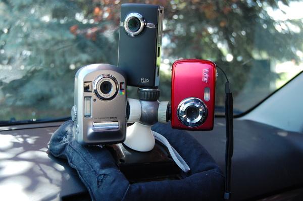 maxis-360-multiple-cameras-1