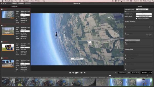 mercalli_mac_screenshot