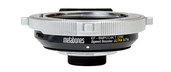 metabones_speedbooster_balckmagic_pocket_4k_EFcine_0-71x