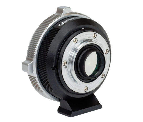 metabones_speedbooster_balckmagic_pocket_4k_PL_0-71x