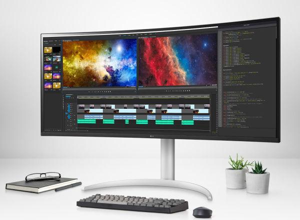 mnt-38wp85c-desktop