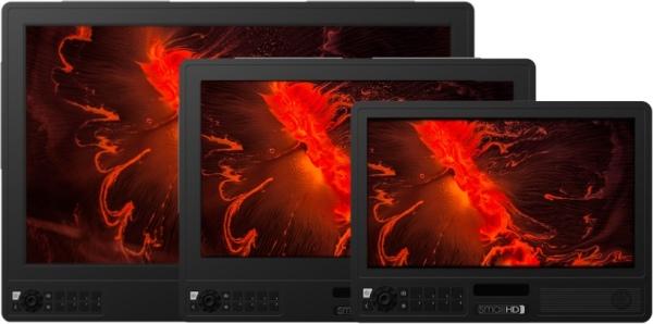monitor_4k_KF_LG_vision-series