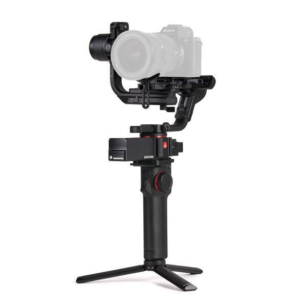 mvg300xm-side-1-with-camera-ghost