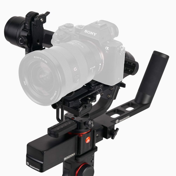 mvg300xm-top-side-with-camera-ghost-1