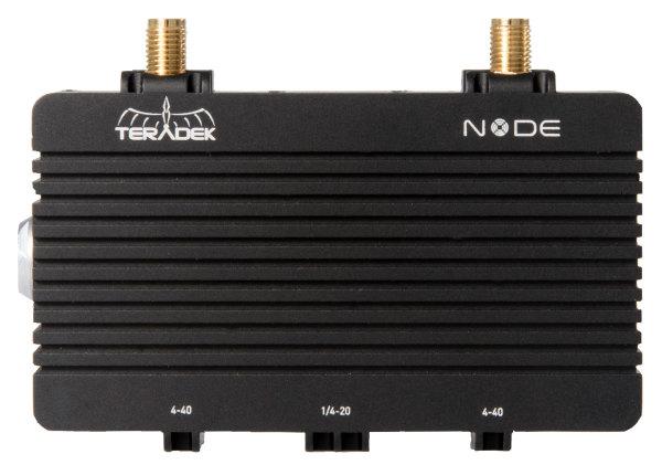 nab17-node