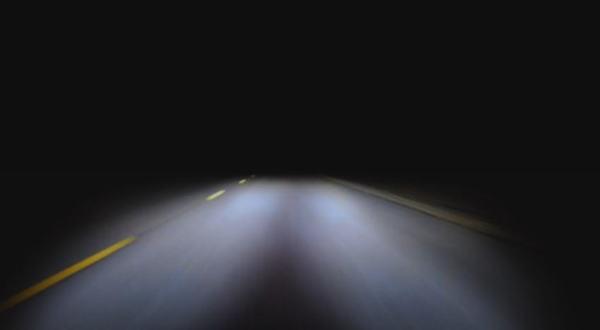 night-car