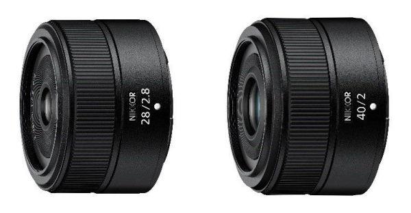 nikkor_Z_28mm_40mm