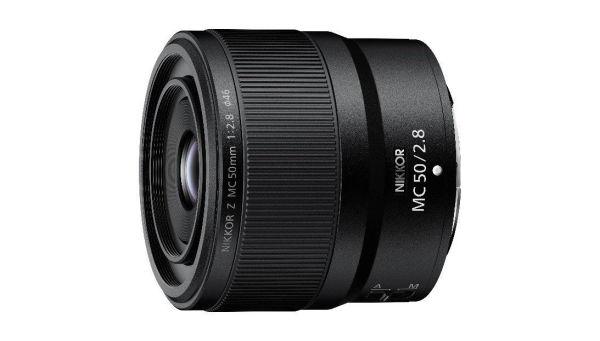 nikkor_Z_MC_50mm