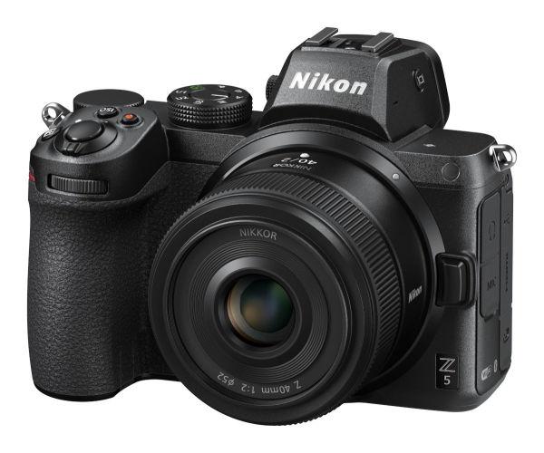 nikon_z5_nikkorZ_40mm_1-2
