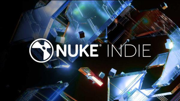 nuke_indie