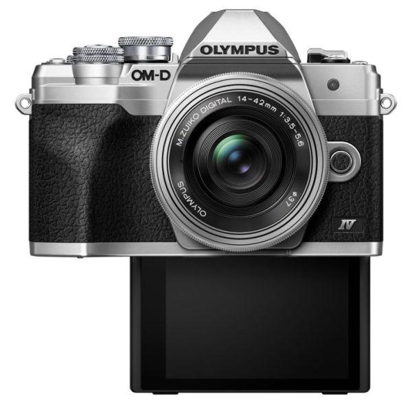 olympus_OMD_EM10_IV_display