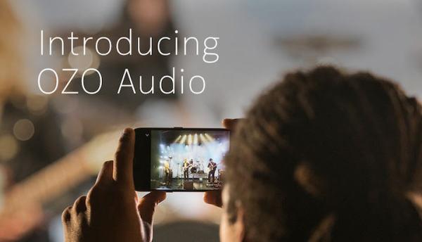 ozo_audio
