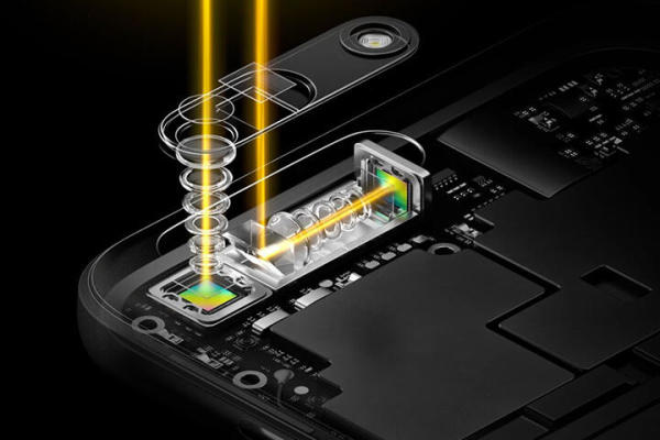 periscope-sensor