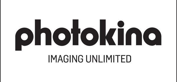 photokina_Logo_4c