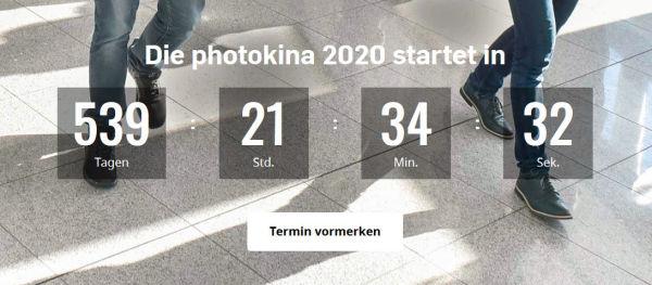 photokina_startet_2020
