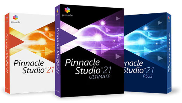 pinnacleStudio21_box