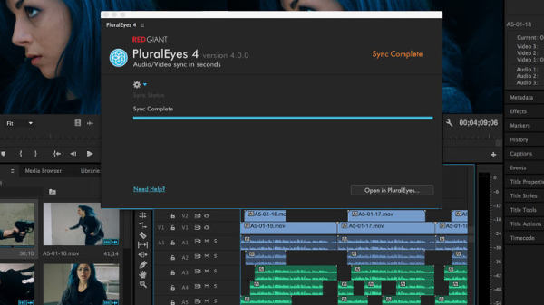 pluraleyes_PremierePro