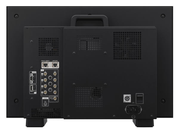 pvmx2400_rear_191202_04-Large
