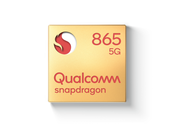 qualcomm-snapdragon-865
