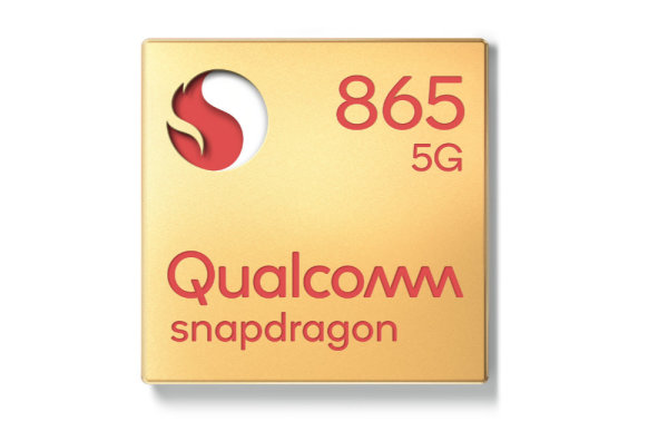 qualcomm865