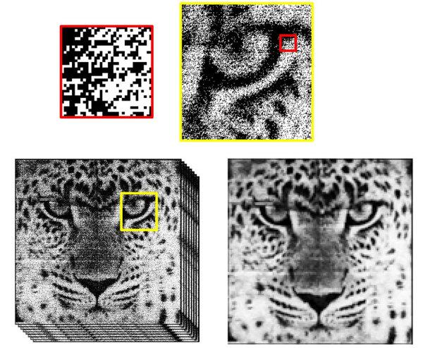 quanta_image_sensor