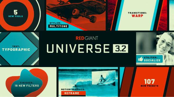 redGiant_universe3-2