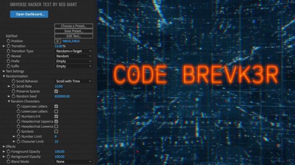 redgiant_universe_hackerText