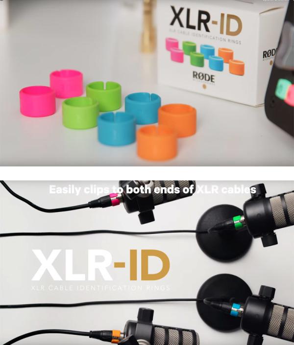 rode-xlr-id