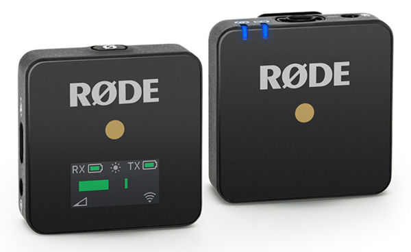 rode_wireless_go_front