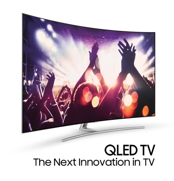 samsung-tv-qled