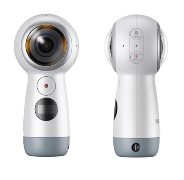 samsung_gear360_kamera