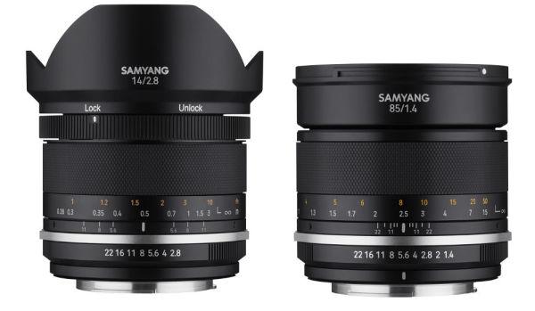 samyang_MF_14mmF2-8_85mmF1-4