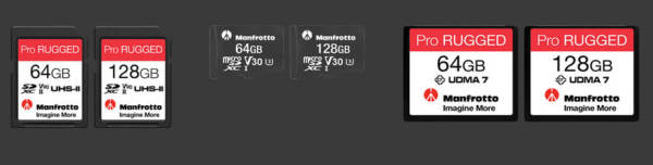 sd-card-manfrotto-memory-cards-all