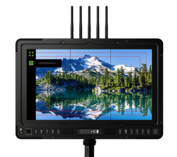 smallHD_1703-P3X-Bolt-Sidekick