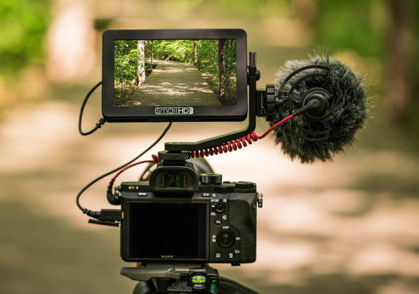 smallHD_focus_monitor