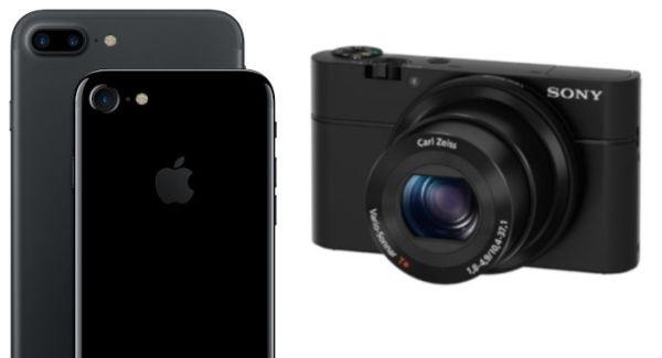 smartphone_kompaktkamera