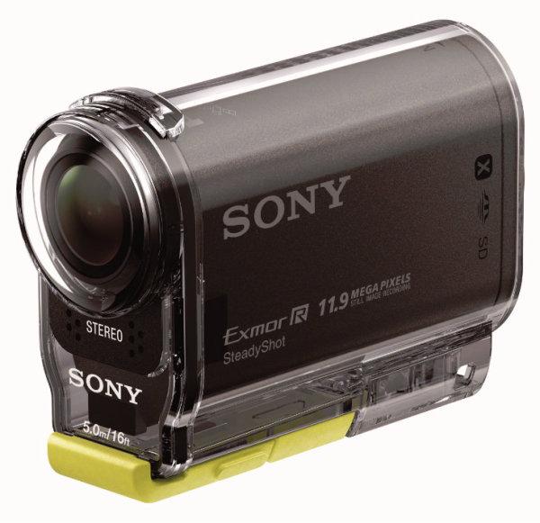 sonyAS30V