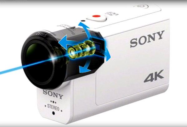 sony_4K_actioncam