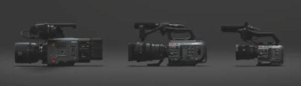 sony_cinema_kamera_reihe