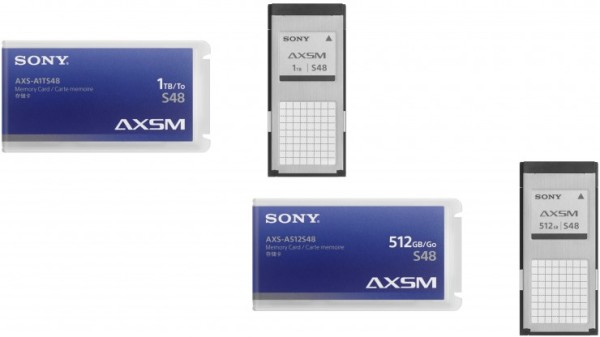 sony_new_axs_black_1tb_512gb_media