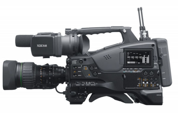 sony_pxw_x400camcorder_side
