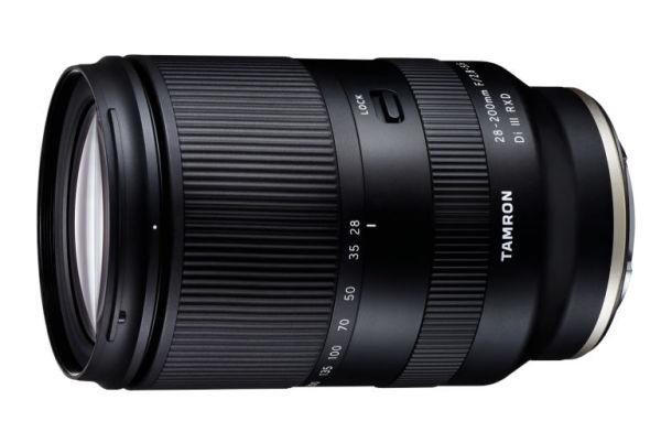 tamron28--8209-200mm_F2-8