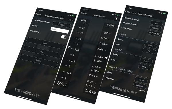 teradek-rt-App