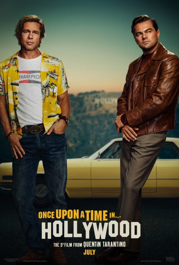the-official-poster-for-once-upon-a-time-in-hollywood