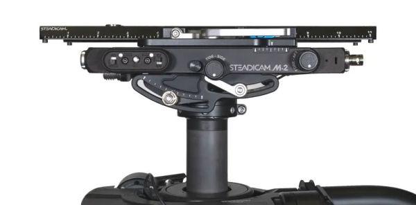 tiffen_steadicamM2_stage