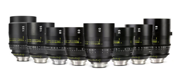 tokina_vista_cinema_primes