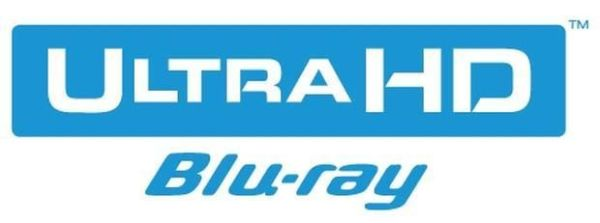 ultra-hd-blu-ray_logo