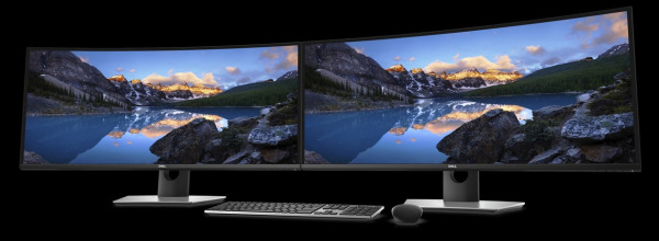 ultra-hd-monitor-2