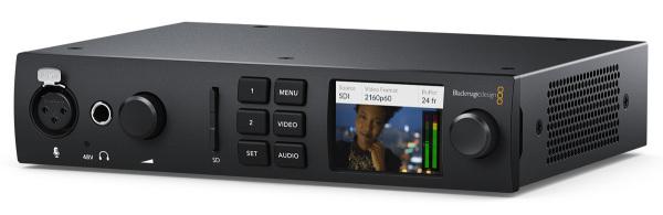 ultrastudio-4k-mini-front-3qtr-4